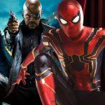 Jangan Lewatkan Pembelian DVD atau Blu-Ray Movie Spider-man: Far From Home