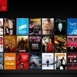 5 Film Judi Neflix Yang Cocok Ditonton Di Liburan Ini