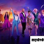 Film Musikal Yang Akan Datang Pada Tahun 2021