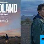 Review Film Nomadland Yang Rilis Tahun 2021