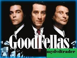 Review Film Goodfellas