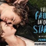 Review Film: The Fault in Our Stars