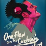 Review Film One Flew Over the Cuckoo's Nest