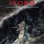 Review Film The Perfect Storm