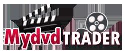 My DVD Trader