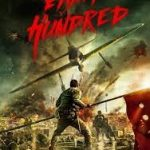 Review Film The Eight Hundred